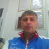 игорь, 43, г.Сочи