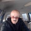 Сергей, 65, г.Алматы́