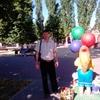виталий, 48, г.Борисоглебск