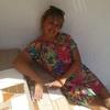 Ксения, 53, г.Усть-Илимск
