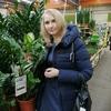 Елена, 50, г.Приозерск