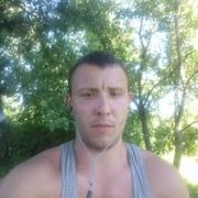 Артем Савельев, 27, г.Домодедово