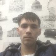Иван, 30, г.Шуя