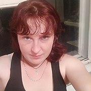 Елена, 30, г.Курагино