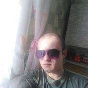 Дмитрий, 34, г.Мосальск