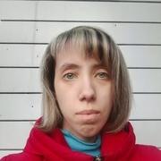 Арина, 23, г.Мичуринск