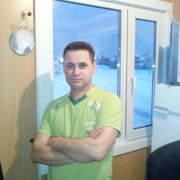 Начать знакомство с пользователем Роман 43 года (Рак) в Уварове