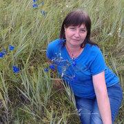 Наталья, 40, г.Чернышевск