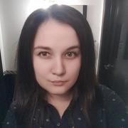 Ольга, 25, г.Видное