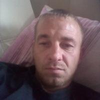Сергей, 39 лет, Близнецы, Когалым (Тюменская обл.)