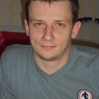 Максим, 39 лет, Телец, Белгород