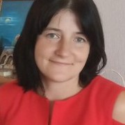 Анечка, 30, г.Гродно