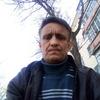 Sergey Kuzmin, 43, Novocheboksarsk