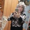 Антонида, 53, г.Иваново