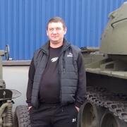 Олег 36 лет (Водолей) Запорожье