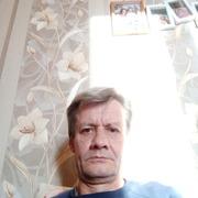 Валерий 56 Брест
