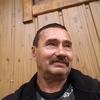 мистер икс, 61, г.Якутск