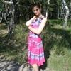 Таня Романова, 24, г.Балашиха