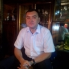 Aleksey, 35, Selydove