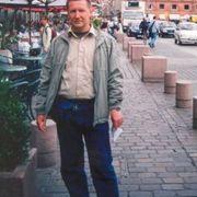 Erop 58 лет (Водолей) Выборг