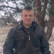 Дмитрий 37 Вологда