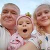игорь, 49, г.Каменск-Уральский