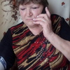 Tanya, 60, Kovel