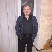 Борис 61 Одесса