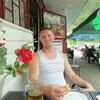Эдик, 40, г.Новошахтинск