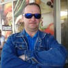 BLACKWOLF, 45, г.Северодвинск