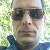 Виталий, 34, г.Кочубеевское