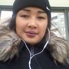 Кима, 23, г.Павлодар