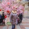 Наталья, 53, г.Скопин