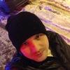 Alex, 30, г.Санкт-Петербург