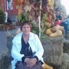 Светлана, 63, г.Красный Лиман