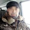 Мурат, 49, г.Алматы́