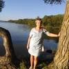 Жанна, 52, г.Заславль