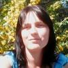 Екатерина, 25, г.Токмак