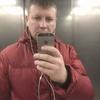 Сергей, 31, г.Тольятти