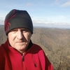jim, 57, г.Торонто