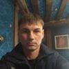 Рома, 36, г.Царичанка
