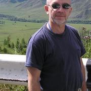 dodo 66 Новосибирск