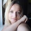Ирина, 35, г.Жлобин