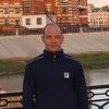 сергей, 44, г.Киржач