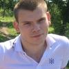 Денис, 24, г.Камень-Рыболов