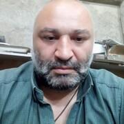 Manuk 48 Ереван