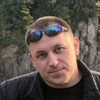 Сергей, 37, г.Цинциннати