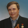 Валера, 53, г.Пущино