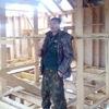Иван, 30, г.Пестово