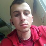 Dan Il, 20, г.Шумиха